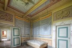Loppies-Villa_Bastia-7