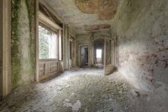 Loppies-Villa_Castelli-2