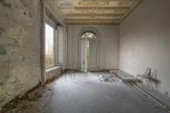 Loppies-Villa_Castelli-4