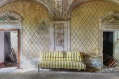 Loppies-Villa_delle_Pancine-3