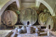 Loppies-Villa_delle_Pancine-4