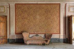 Loppies-Villa_delle_Pancine-6
