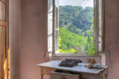 Loppies-Villa_delle_Pancine-7