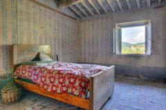 Loppies-Villa_delle_Pancine-8