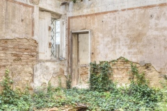 Loppies-Villa_Guili-2