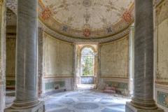 Loppies-Villa_Manetti-12