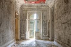 Loppies-Villa_Manetti-14