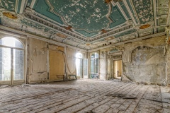 Loppies-Villa_Manetti-9