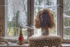 Loppies-Villa_Mannequin-2