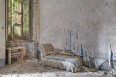 Loppies-Villa_Morto-2