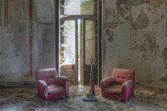 Loppies-Villa_Morto-4