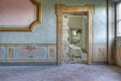 Loppies-Villa_Ponzio-10