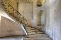 Loppies-Villa_Stracciatella-7