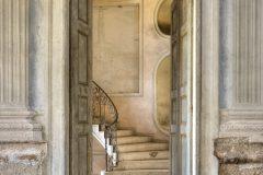 Loppies-Villa_Stracciatella-8