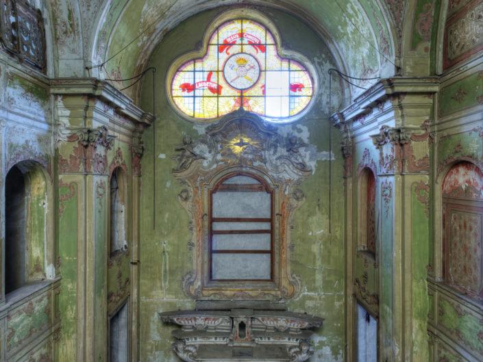 Chiesa Verdi (IT)