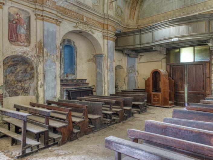 Chiesa Colori (IT)