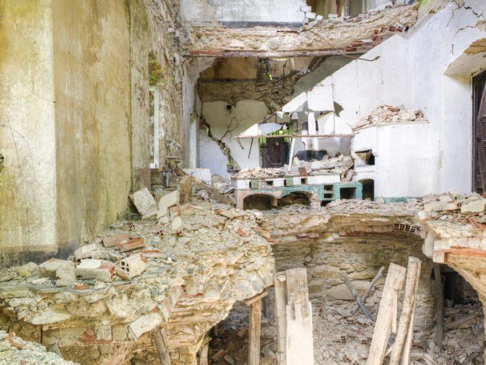 Chiesa Terremoto (IT)