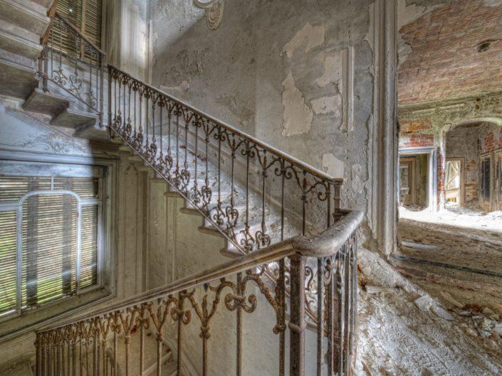 Villa Castelli (IT)