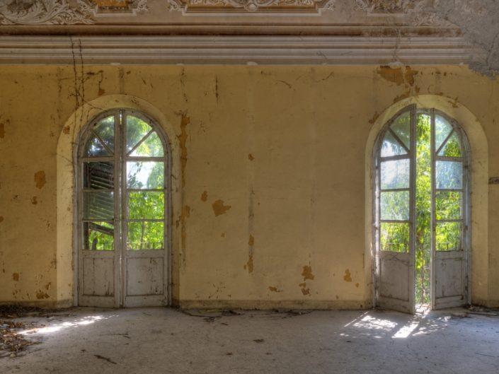 Villa Marchisia (IT)