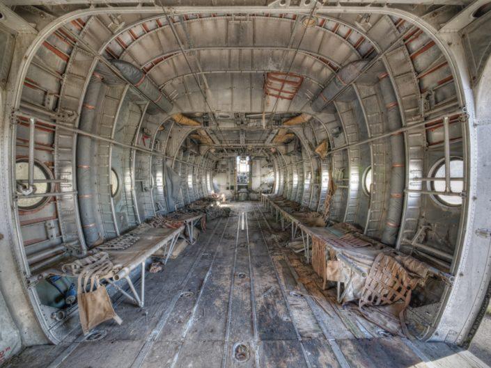 Medical Planes (FR)
