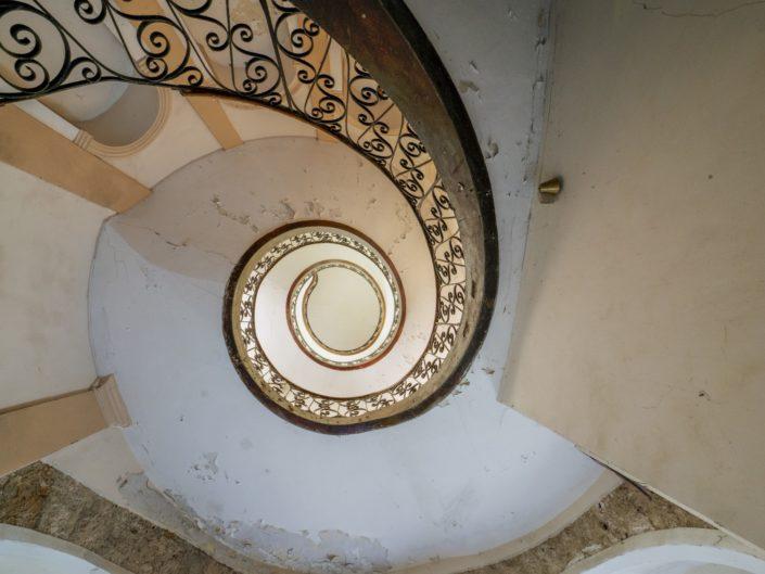 Chateau des Serpents (FR)