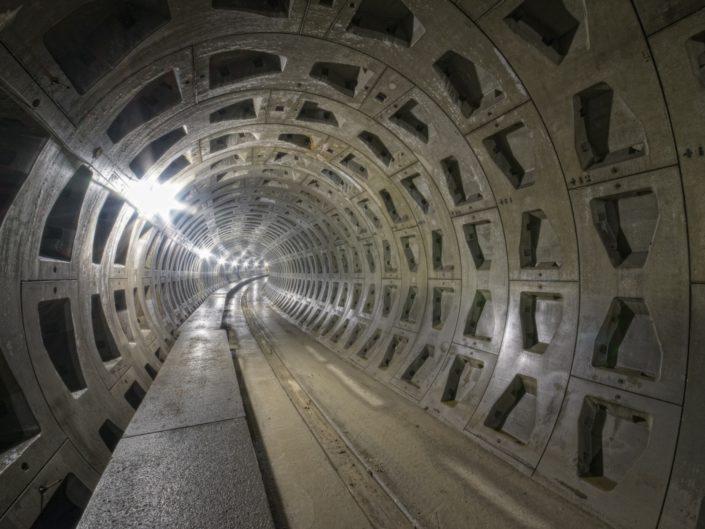 Pre Metro (BE)