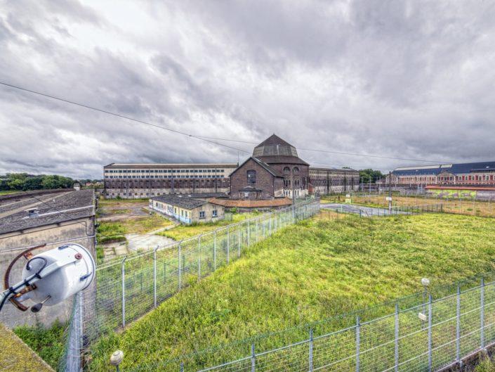 Prison 15H (FR)