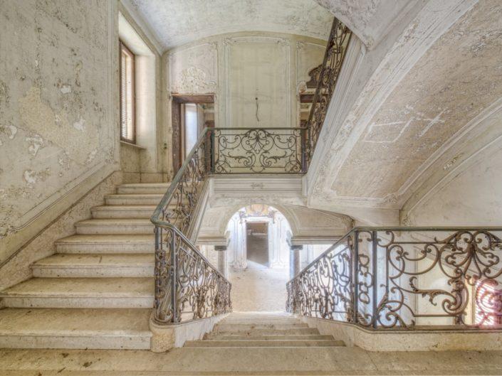 Villa Grazia (IT)
